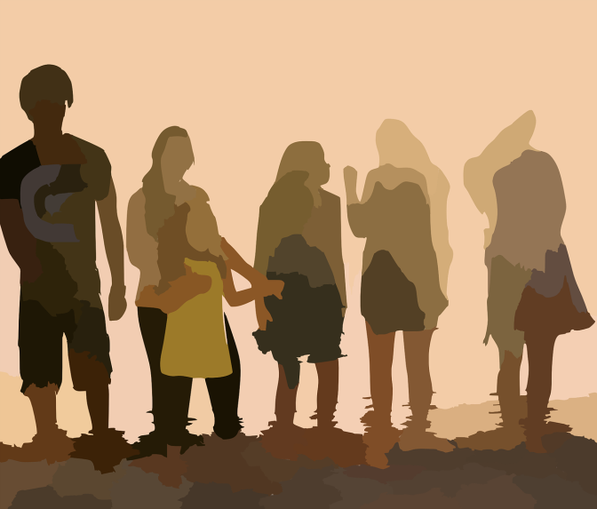 Racial Profiling: A Necessary Evil?