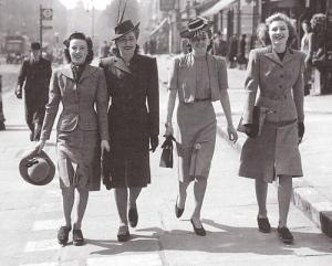 1940s-fashion-1